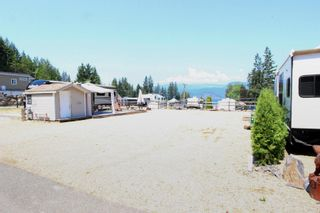 Photo 4: C64 2698 Blind Bay Road: Blind Bay Vacant Land for sale (South Shuswap)  : MLS®# 10232380