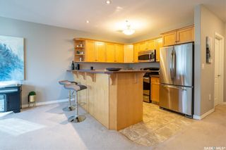 Photo 7: 1002 1914 Hamilton Street in Regina: Downtown District Residential for sale : MLS®# SK874005