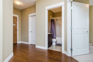 """Photo 12: 416 2990 BOULDER Street in Abbotsford: Abbotsford West Condo for sale in """"WESTWOOD"""" : MLS®# R2167496"""