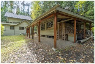 Photo 81: 4177 Galligan Road: Eagle Bay House for sale (Shuswap Lake)  : MLS®# 10204580