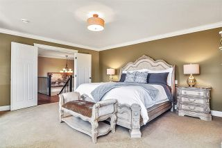 Photo 15: 24760 ROBERTSON Crescent in Langley: Salmon River House for sale : MLS®# R2533724