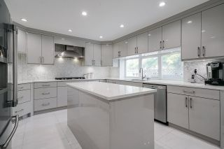 Photo 15: 14107 87A Avenue in Surrey: Bear Creek Green Timbers House for sale : MLS®# R2570066