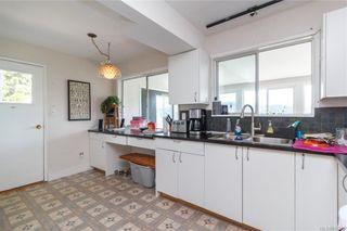 Photo 7: 6823 West Coast Rd in : Sk Sooke Vill Core House for sale (Sooke)  : MLS®# 816528