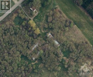 Photo 27: 2800 PIERCE ROAD in North Gower: Agriculture for sale : MLS®# 1215720