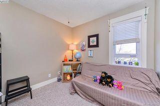 Photo 11: 402 2710 Grosvenor Rd in VICTORIA: Vi Oaklands Condo for sale (Victoria)  : MLS®# 780545