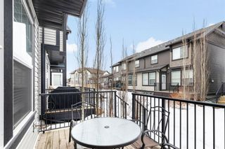 Photo 28: 1003 110 Coopers Common SW: Airdrie Row/Townhouse for sale : MLS®# A1075651