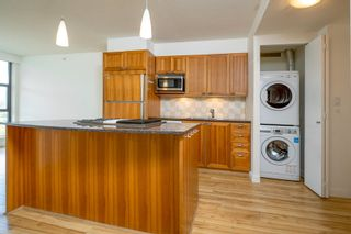 """Photo 12: 705 1723 ALBERNI Street in Vancouver: West End VW Condo for sale in """"THE PARK"""" (Vancouver West)  : MLS®# R2622898"""