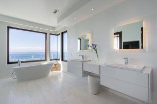Photo 49: LA JOLLA House for sale : 4 bedrooms : 5850 Camino De La Costa