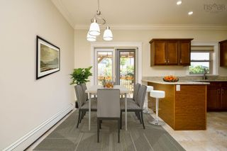Photo 11: 236 Nadia Drive in Dartmouth: 10-Dartmouth Downtown To Burnside Residential for sale (Halifax-Dartmouth)  : MLS®# 202123822