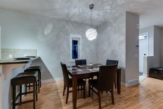 Photo 11: 1 3720 16 Street SW in Calgary: Altadore Row/Townhouse for sale : MLS®# C4306440