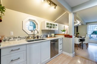 """Photo 10: 709 E 6TH Street in North Vancouver: Queensbury House for sale in """"Queensbury Village"""" : MLS®# R2621895"""