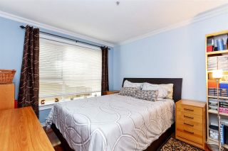 """Photo 11: 307 12 LAGUNA Court in New Westminster: Quay Condo for sale in """"LAGUNA COURT"""" : MLS®# R2272136"""