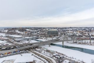 Photo 15: 801 550 Riverfront Avenue SE in Calgary: Downtown East Village Apartment for sale : MLS®# A1068859