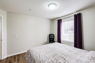 Photo 19: 109 9 COUNTRY VILLAGE Bay NE in Calgary: Country Hills Village Apartment for sale : MLS®# A1133857