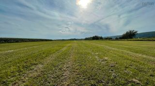 Photo 5: Lot Fitch Road in Clarence East: 400-Annapolis County Vacant Land for sale (Annapolis Valley)  : MLS®# 202121703