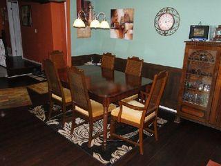 Photo 18: 1325 Main Street in Brock: Beaverton House (Bungalow) for sale : MLS®# N3094083