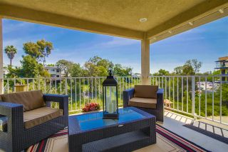 Photo 10: SAN DIEGO House for sale : 4 bedrooms : 2647 Cardinal Road