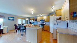 Photo 11: 1139 OAKLAND Drive: Devon House for sale : MLS®# E4229798