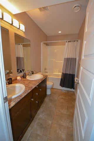 Photo 12: 8704 112 Avenue in Fort St. John: Fort St. John - City NE House for sale (Fort St. John (Zone 60))  : MLS®# R2401810