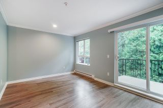 """Photo 16: 143 6747 203 Street in Langley: Willoughby Heights Townhouse for sale in """"Sagebrook"""" : MLS®# R2613063"""
