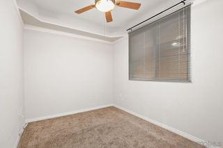 Photo 11: DOWNTOWN Condo for rent : 2 bedrooms : 330 J St #507 in San Diego