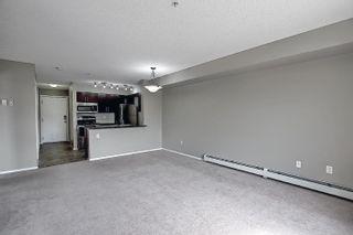 Photo 13: 317 18126 77 Street in Edmonton: Zone 28 Condo for sale : MLS®# E4266130