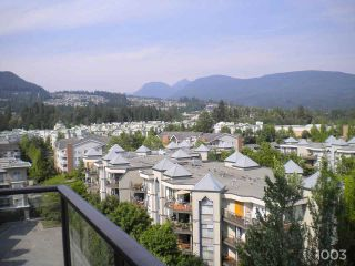 """Photo 8: 1003 2959 GLEN Drive in Coquitlam: North Coquitlam Condo for sale in """"THE PARC"""" : MLS®# R2247739"""