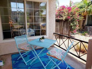 Photo 6: House for sale : 4 bedrooms : 154 Rock Glen Way in Santee
