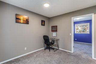 Photo 9: 139 Mt Douglas Manor SE in Calgary: McKenzie Lake Row/Townhouse for sale : MLS®# A1149851
