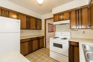"""Photo 15: 1827 E 40TH Avenue in Vancouver: Victoria VE House for sale in """"KENSINGSTON/CEDAR COTTAGE"""" (Vancouver East)  : MLS®# R2130666"""