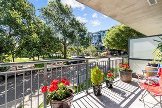 Photo 22: 317 21 Dallas Rd in : Vi James Bay Condo for sale (Victoria)  : MLS®# 853621