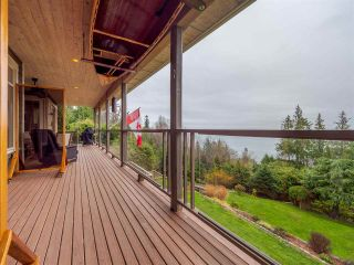 Photo 24: 7955 REDROOFFS Road in Halfmoon Bay: Halfmn Bay Secret Cv Redroofs House for sale (Sunshine Coast)  : MLS®# R2534794