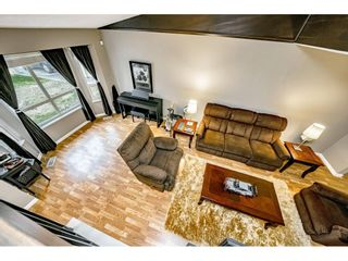 "Photo 24: 10700 TRURO Drive in Richmond: Steveston North House for sale in ""STEVESTON"" : MLS®# R2538342"