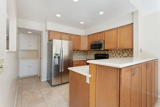 Photo 8: CARLSBAD WEST Townhouse for sale : 3 bedrooms : 2502 Via Astuto in Carlsbad