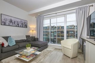 """Photo 20: 303 2141 E HASTINGS Street in Vancouver: Hastings Sunrise Condo for sale in """"The Oxford"""" (Vancouver East)  : MLS®# R2431561"""