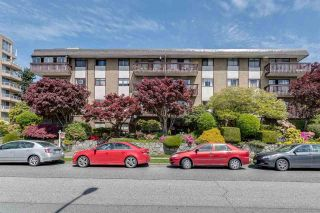 """Photo 14: 312 120 E 4TH Street in North Vancouver: Lower Lonsdale Condo for sale in """"Excelsior House"""" : MLS®# R2477097"""