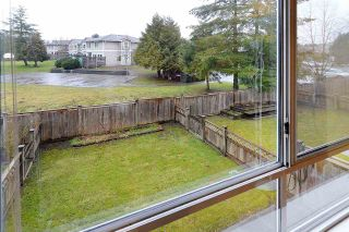 "Photo 2: 10 2450 LOBB Avenue in Port Coquitlam: Mary Hill Townhouse for sale in ""SOUTHSIDE ESTATES"" : MLS®# R2143368"
