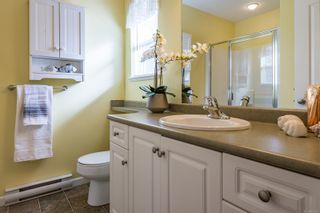 Photo 11: 9 2728 1st St in : CV Courtenay City Row/Townhouse for sale (Comox Valley)  : MLS®# 880301