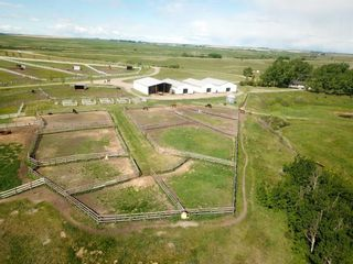 Photo 4: 10,20,& 30 29509 2A Highway: Rural Mountain View County Agriculture for sale : MLS®# A1089974