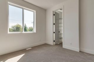 Photo 29: 1712 26A Street SW in Calgary: Shaganappi Detached for sale : MLS®# C4263877