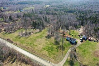 Photo 4: 155 OLD NORTH RANGE Road in Plympton Station: 401-Digby County Residential for sale (Annapolis Valley)  : MLS®# 202109791