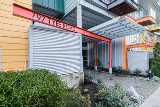 Photo 19: 111 797 Tyee Rd in : VW Victoria West Condo for sale (Victoria West)  : MLS®# 862463