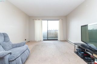 Photo 7: 408 755 Hillside Ave in VICTORIA: Vi Hillside Condo for sale (Victoria)  : MLS®# 779787