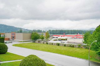 """Photo 14: 309 7685 AMBER Drive in Chilliwack: Sardis West Vedder Rd Condo for sale in """"The Sapphire"""" (Sardis)  : MLS®# R2592956"""