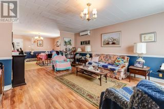 Photo 2: 215 Conception Bay Highway in Conception Bay South: House for sale : MLS®# 1233916