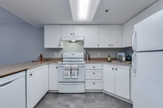 """Photo 11: 1A 1048 E 7TH Avenue in Vancouver: Mount Pleasant VE Condo for sale in """"WINDSOR GARDENS"""" (Vancouver East)  : MLS®# R2617190"""