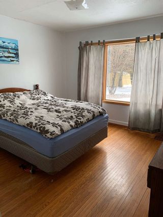 Photo 32: 470068 243 Range Road: Rural Wetaskiwin County House for sale : MLS®# E4230146