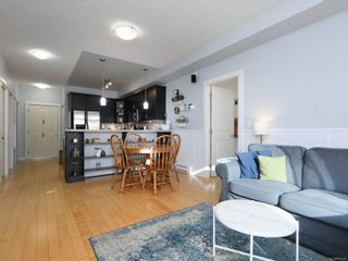 Photo 8: 203 2710 Jacklin Rd in : La Langford Proper Condo for sale (Langford)  : MLS®# 866426