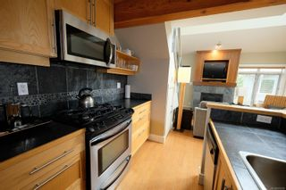 Photo 10: 23 1431 Pacific Rim Hwy in : PA Tofino Condo for sale (Port Alberni)  : MLS®# 875658