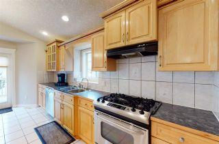 Photo 11: 14904 16 Street in Edmonton: Zone 35 House for sale : MLS®# E4223543